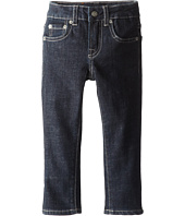 Vince Kids - Contrast Fit Five-Pocket Jean (Toddler/Little Kids)