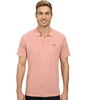 Lacoste - L!Ve Jaspe Jersey Slim Fit Fancy Polo