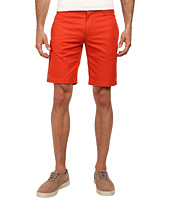 Lacoste - Slim Fit Bermuda Short