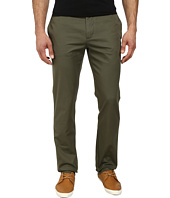 Lacoste - Regular Fit Twill Chino