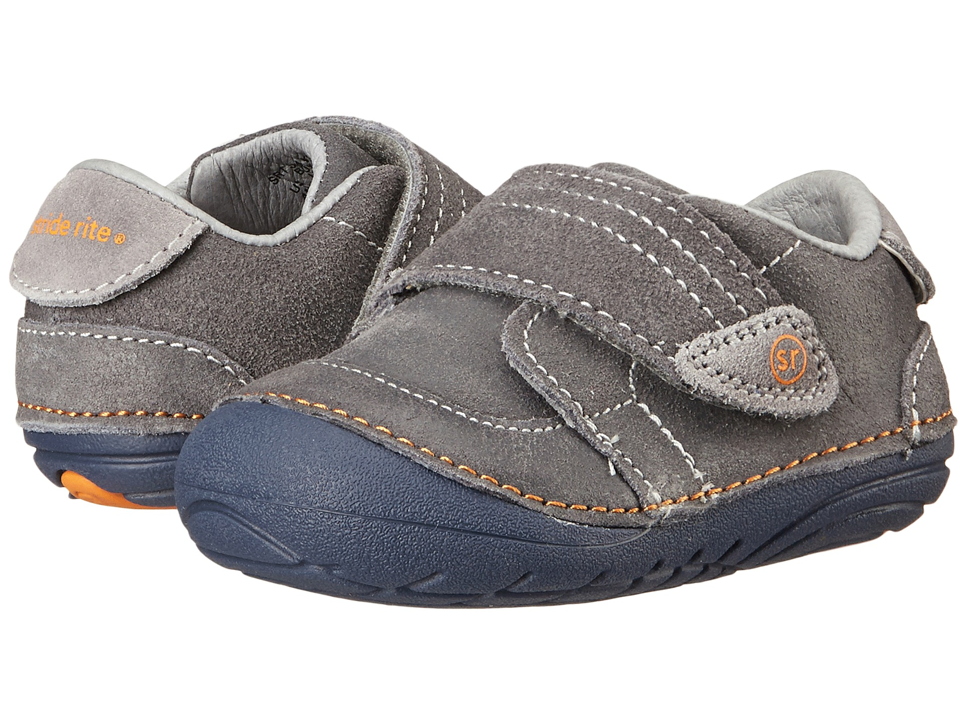Shop for Stride Rite Kids' Shoes | Dillard's at techriverku3.gq Visit techriverku3.gq to find clothing, accessories, shoes, cosmetics & more. The Style of Your Life.