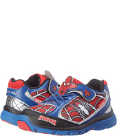 Stride Rite - Spider-Man Lighted (Toddler/Little Kid)
