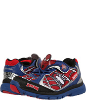 Stride Rite - Spider-Man Lighted (Toddler)
