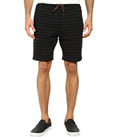 Billabong - Hudson Stripe Short