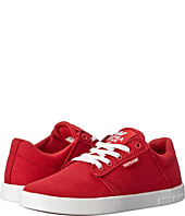 Supra Kids - Westway (Little Kid/Big Kid)