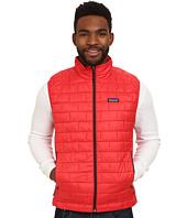 Patagonia - Nano Puff® Vest