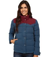Patagonia - Bivy Jacket