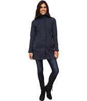 Patagonia - Better Sweater Coat
