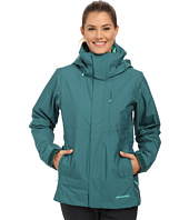 Patagonia - 3-in-1 Snowbelle Jacket