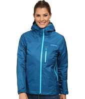 Patagonia - Insulated Torrentshell Jacket