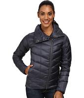 Patagonia - Prow Jacket