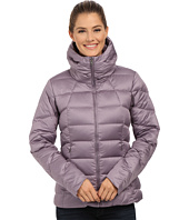 Patagonia - Downtown Loft Jacket