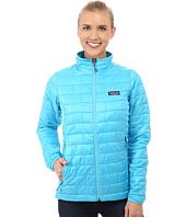 Patagonia - Nano Puff® Jacket