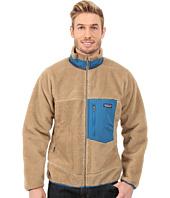 Patagonia - Classic Retro-X Jacket