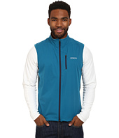 Patagonia - Wind Shield Hybrid Softshell Vest