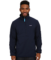 Patagonia - Reversible Snap-T Glissade Pullover