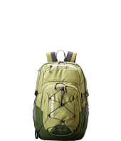 Patagonia - Chacabuco Pack 32L