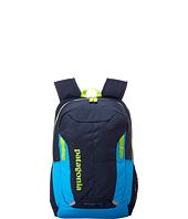 Patagonia - Kids Refugio Pack 15L