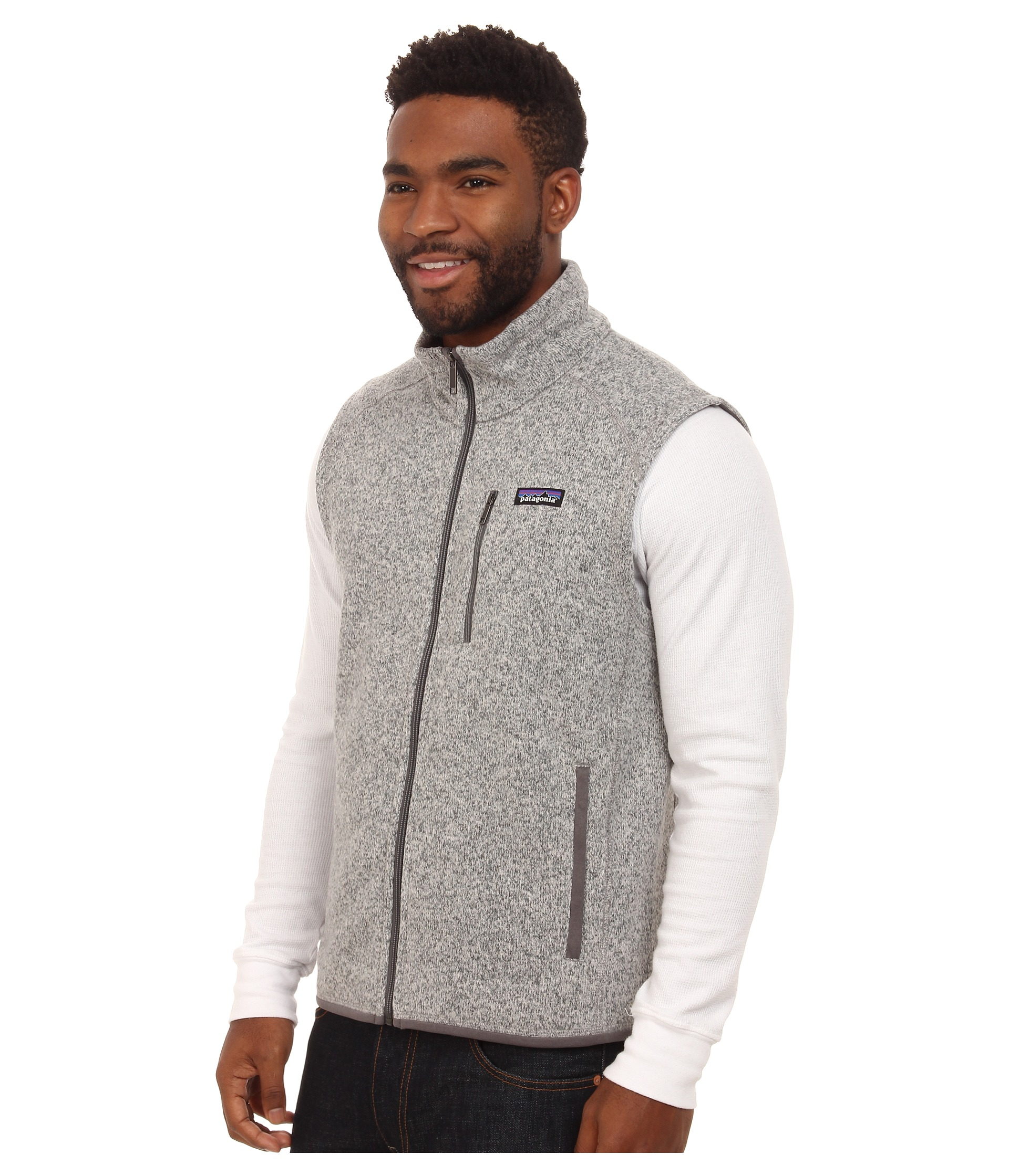 Zappos Better Sweater Vest 66