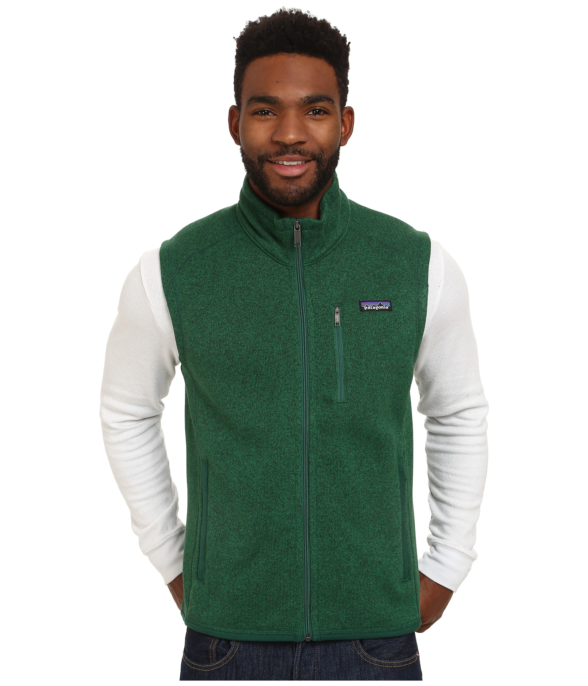 Zappos Better Sweater Vest 39