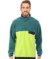 Patagonia - Lightweight Synchilla® Snap-T®
