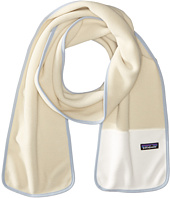 Patagonia - Synch Scarf