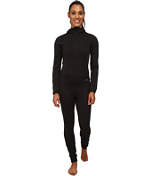 Patagonia - Cap Thermal Weight One-Piece Suit