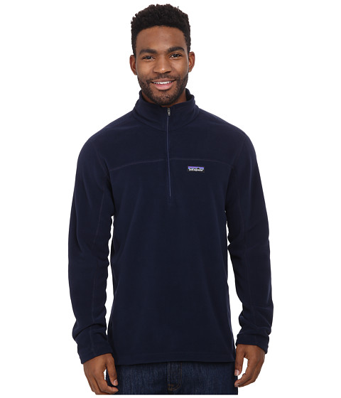 Patagonia Micro D® Pullover
