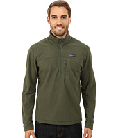Patagonia - Oakes 1/4 Zip Pullover