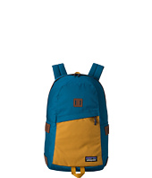 Patagonia - Ironwood Pack 20L
