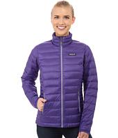 Patagonia - Down Sweater Jacket