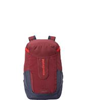 Patagonia - Yerba Pack 24L