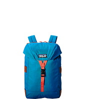 Patagonia - Kids Bonsai Pack 14L