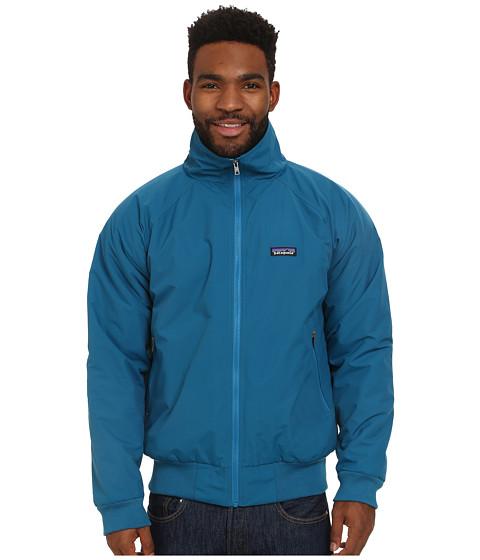 Patagonia Shelled Synchilla® Jacket