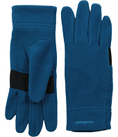 Patagonia - Micro D Gloves