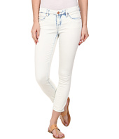 Blank NYC - Light Denim Crop Skinny in Space Cadet