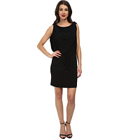 Jessica Simpson - Jersey Tie Dress JS3U4687