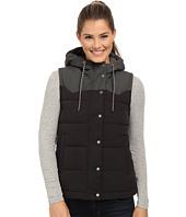 Patagonia - Bivy Hooded Vest