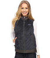 Patagonia - Los Gatos Hooded Vest