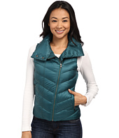 Patagonia - Prow Vest