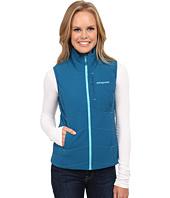 Patagonia - Nano-Air™ Vest