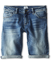 Armani Junior - Denim Short (Big Kids)