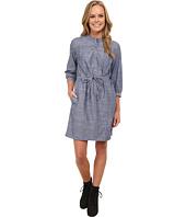 Patagonia - Settler's Dress