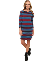 Patagonia - Kamala Cowl Neck Dress