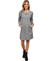 Patagonia - Active Herringbone Dress
