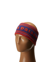Patagonia - Lined Knit Headband