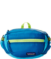 Patagonia - LW Travel Hip Pack