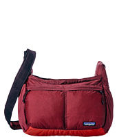 Patagonia - LW Travel Courier