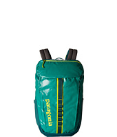 Patagonia - Black Hole Pack 25L