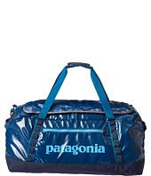 Patagonia - Black Hole Duffel 90L